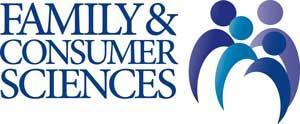 Family and Consumer Science Logo