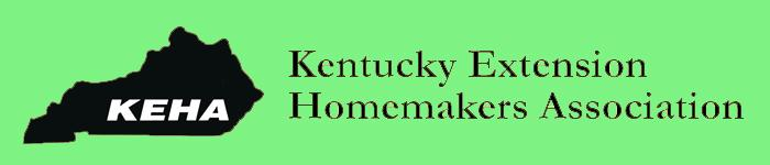 Kentucky Homemakers